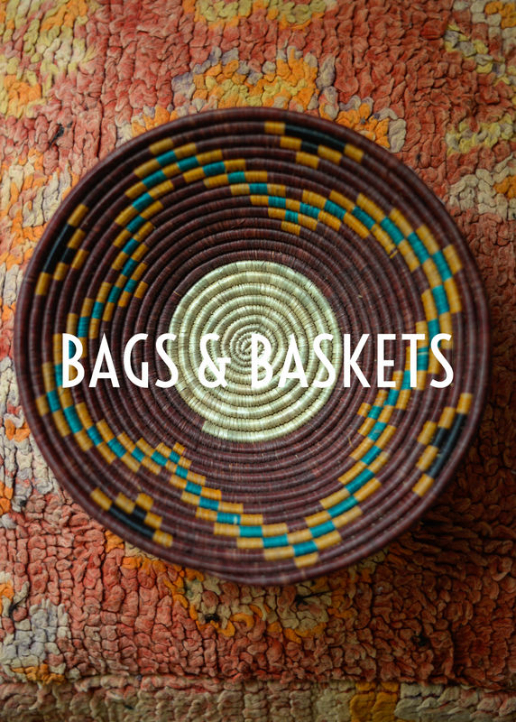 Bags&Baskets